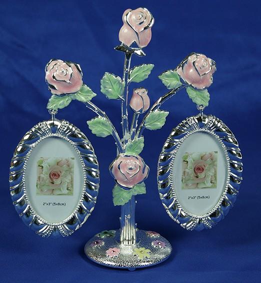 Фоторамка Букет роз