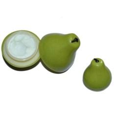 Крем для рук Fruits Груша