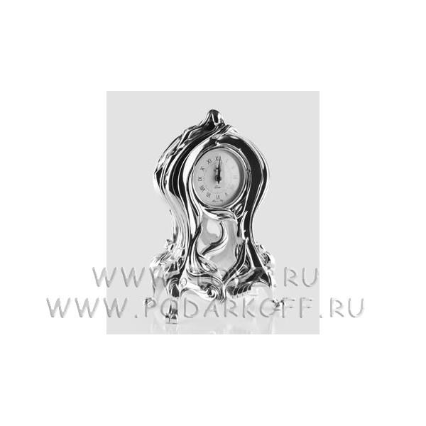 Часы Калы