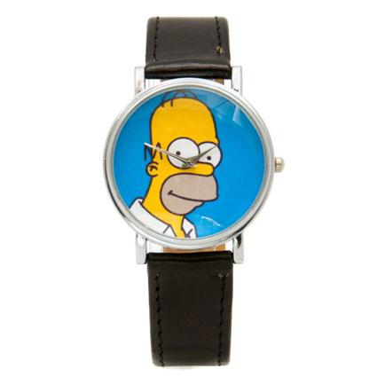 Наручные часы «Гомер»