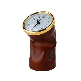 Настольные часы Kangaroo