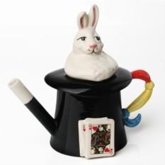 Чудо-чайник «Магический цилиндр» (маленький)