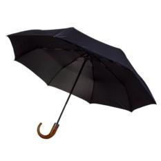 Мужской складной зонт Classic
