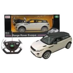Радиоуправляемая машинка Range Rover Evoque