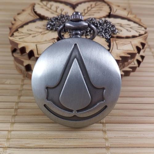 Часы Assasins Creed