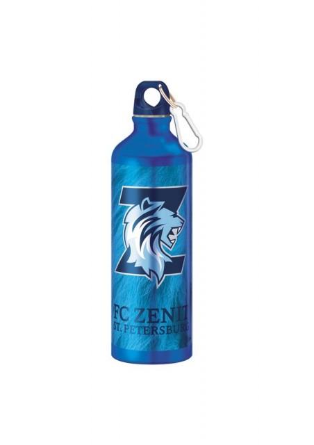 Бутылка для воды Fc Zenit