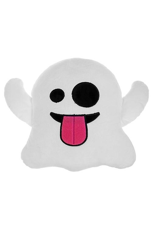Мягкая игрушка-подушка Привидение