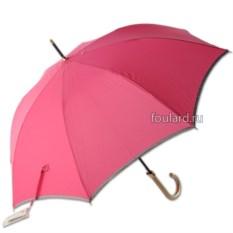 Лиловый женский зонт Enrico Coveri Let Pink