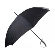 Мужской зонт «Генеральский»