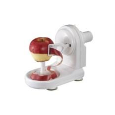 Очиститель яблок Apple Peeler