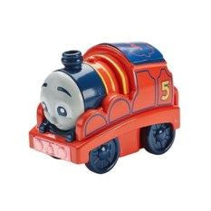 Паровозик Mattel Thomas & Friends Джеймс