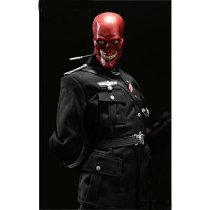 Премиум-фигура Red Skull