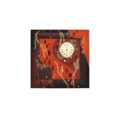 Настенные часы «Подводный мир»