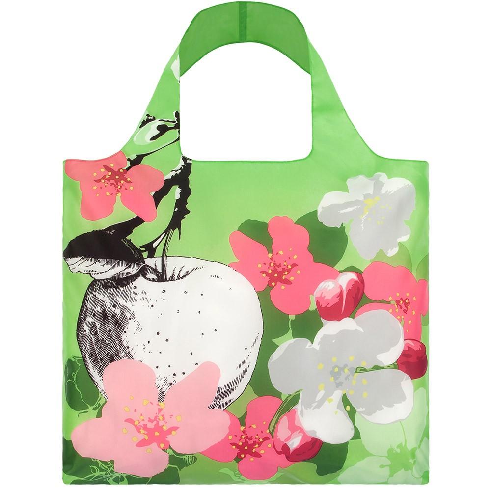 Складная сумка Blossom