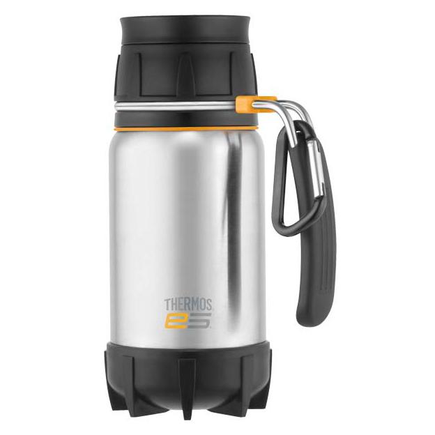 Термос Travel Mug 0.47 л