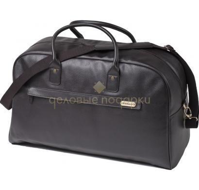 Дорожная сумка Sienne