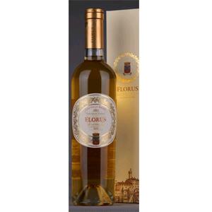 Вино Florus Moscadello di Montalcino. Castello Banfi
