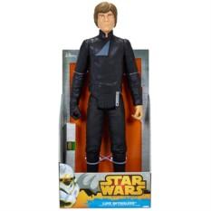 Большая фигура Star Wars Люк Скайвокер