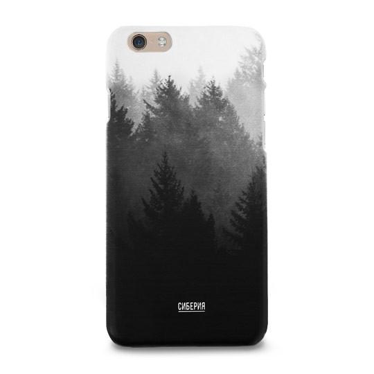 Чехол Forest для телефона iPhone 6