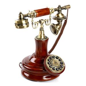 Телефон «Алло, центральная»