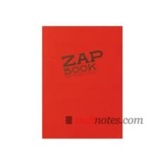 Записная книжка Clairefontaine Zap Book A5