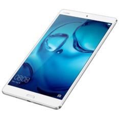Планшет Huawei MediaPad M3 8.4 64Gb LTE