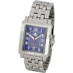 Механические часы Спецназ Профессионал С9050138-8215