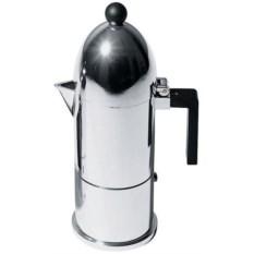 Кофеварка для эспрессо La Cupola