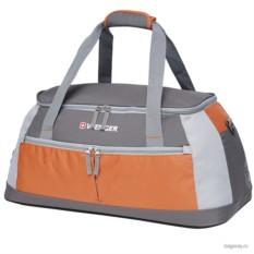 Дорожная сумка Wenger Sport