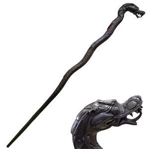 Трость «Дракон» 100 см