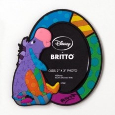 Фоторамка-магнит Brito Disney из коллекция Eeyore