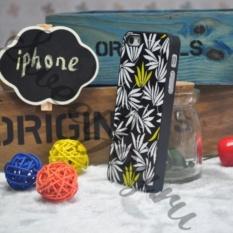 Чехол для Iphone 4, 4S Floral