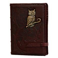 Ежедневник формата А5 «Мудрость»