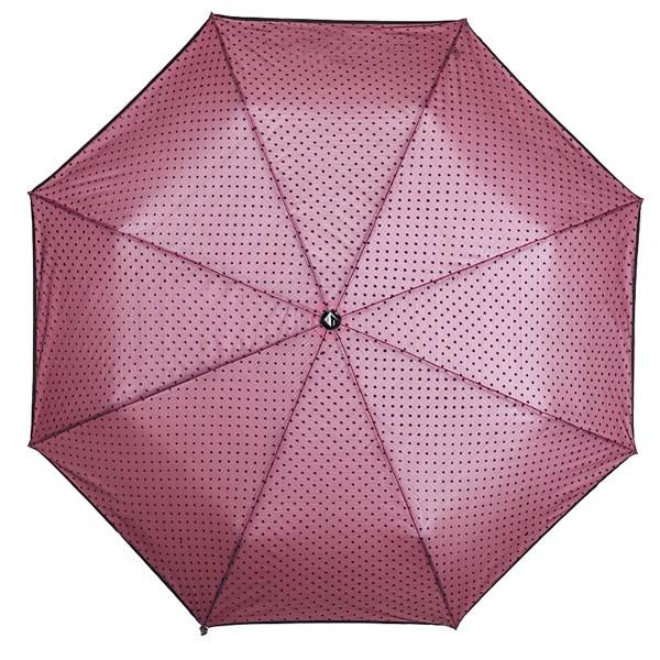 Стильный зонт Flioraj