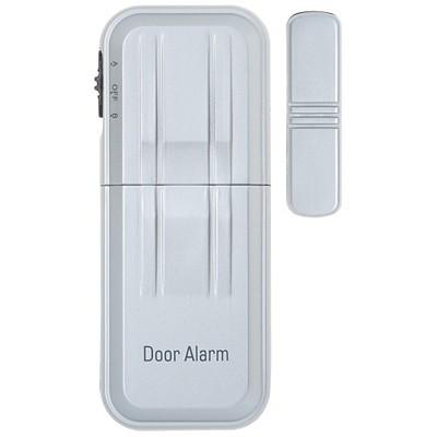 Сигнализация на дверь Alarm
