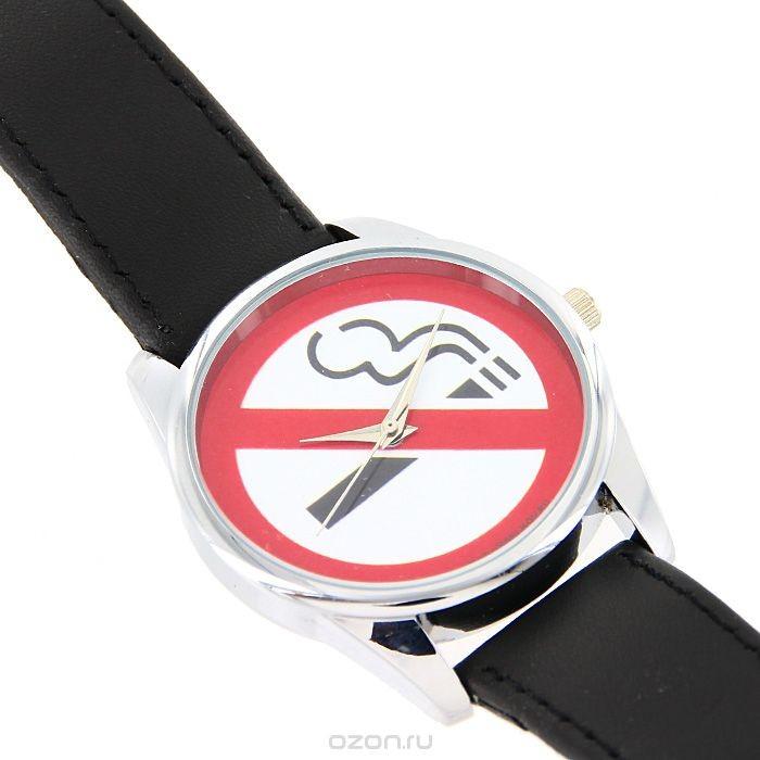 Наручные часы Mitya Veselkov No smoking