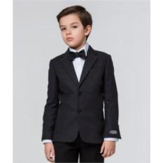 Пиджак для мальчика Silver Spoon