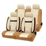 Автомобильные чехлы на сиденье Comfort