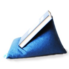 Текстильная подставка для планшета или книги AngLe
