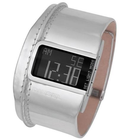 наручные часы DIESEL DZ7090