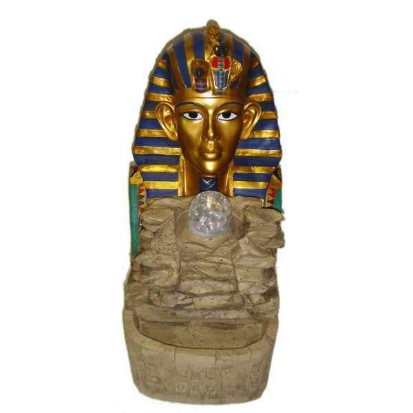 Комнатный фонтан «Рамзес»