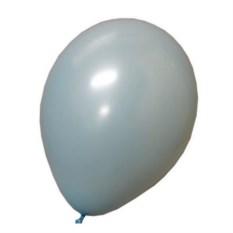 Неоновый шар Gemar Ассорти