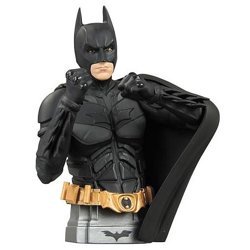 Бюст Batman