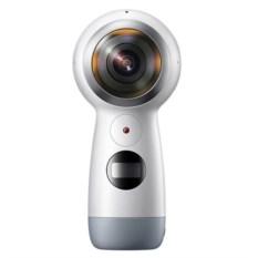 Экшн-камера Samsung Gear 360 2017