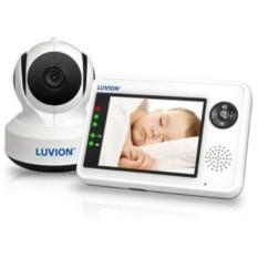 Видеоняня Luvion Essential