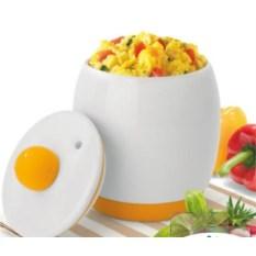 Ёмкость для приготовления блюд в микроволновой печи