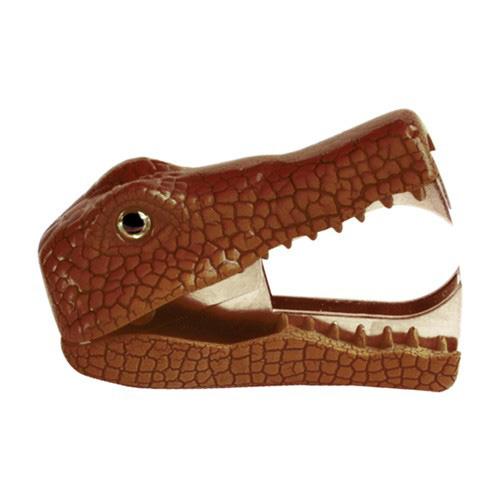 Антистеплер «Крокодил»