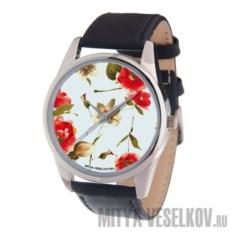 Наручные часы Mitya Veselkov Акварель