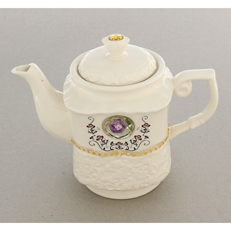 Заварочный чайник Rosenberg