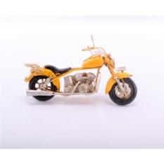 Модель мотоцикла Классик